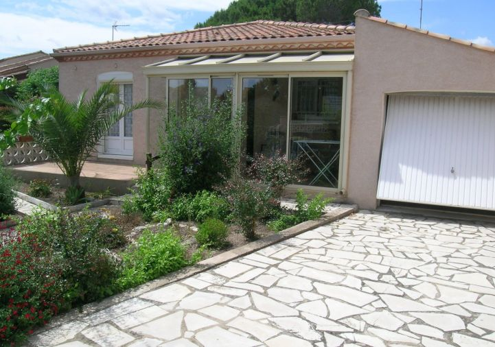A vendre Valras Plage 340652190 Agence dix immobilier