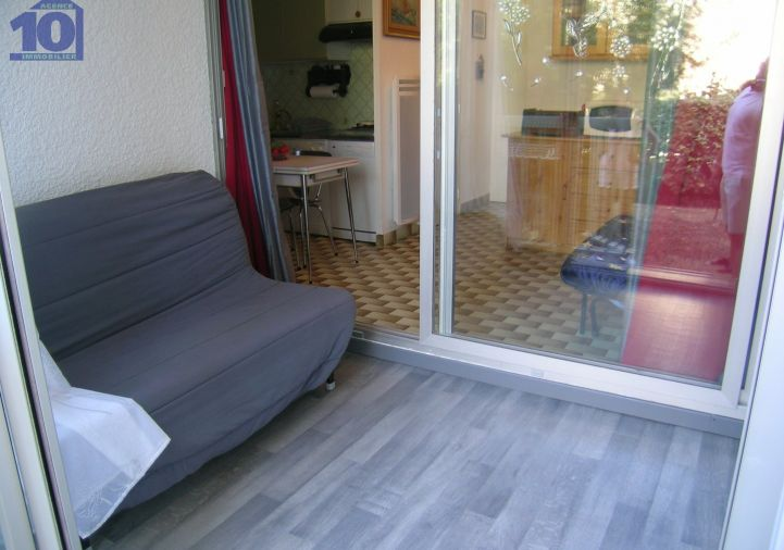 A vendre Valras Plage 340652191 Agence dix immobilier