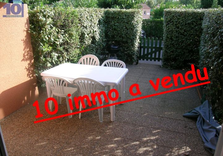 For sale Valras Plage 340652198 Agence dix immobilier