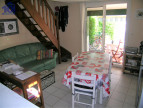For sale Valras Plage 340652201 Agence dix immobilier