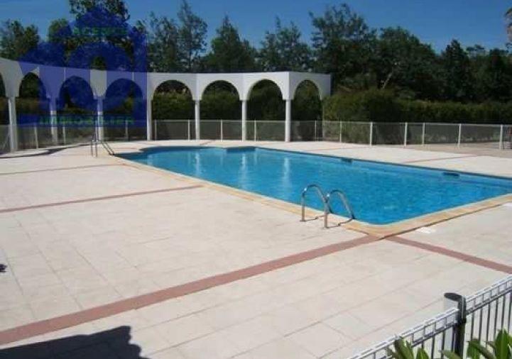 En location saisonnière Valras Plage 340652202 Agence dix immobilier