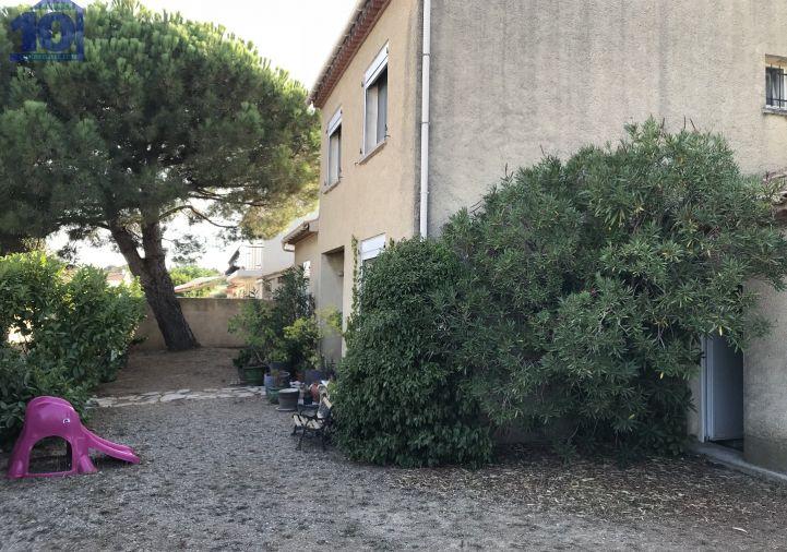 A vendre Serignan 340652206 Agence dix immobilier