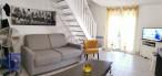 En location saisonnière Valras Plage 340652209 Agence dix immobilier