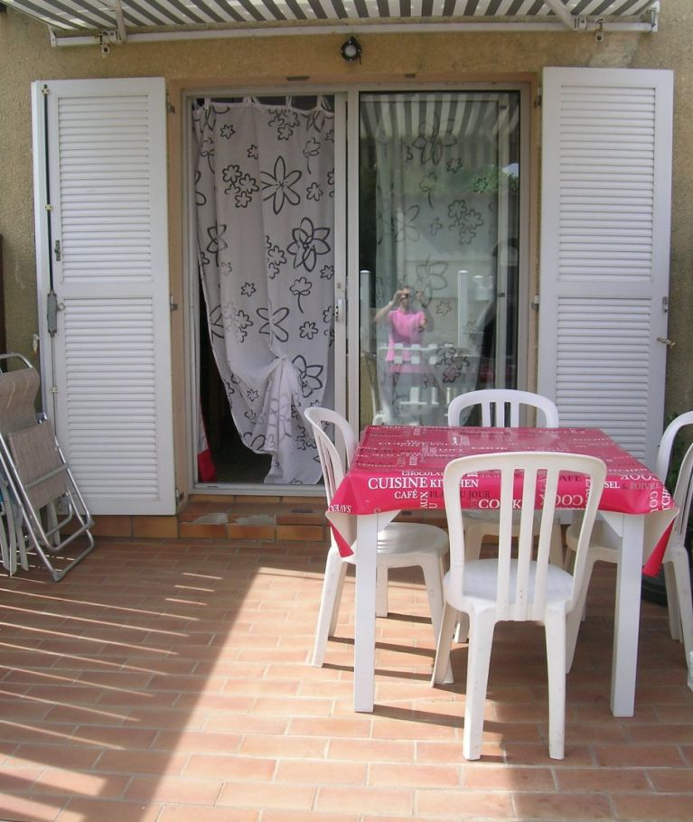 For sale Valras Plage  340652212 Agence dix immobilier