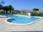 For sale Valras Plage 340652221 Agence dix immobilier