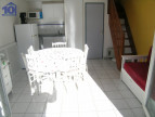 A vendre Valras Plage 340652238 Agence dix immobilier