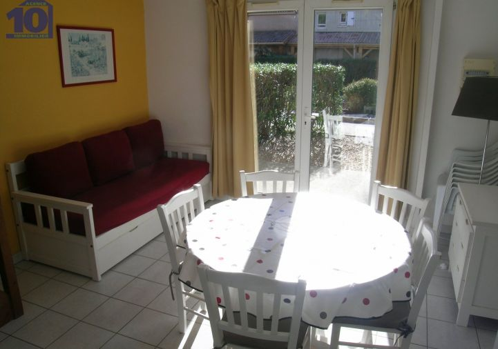 For sale Valras Plage 340652238 Agence dix immobilier