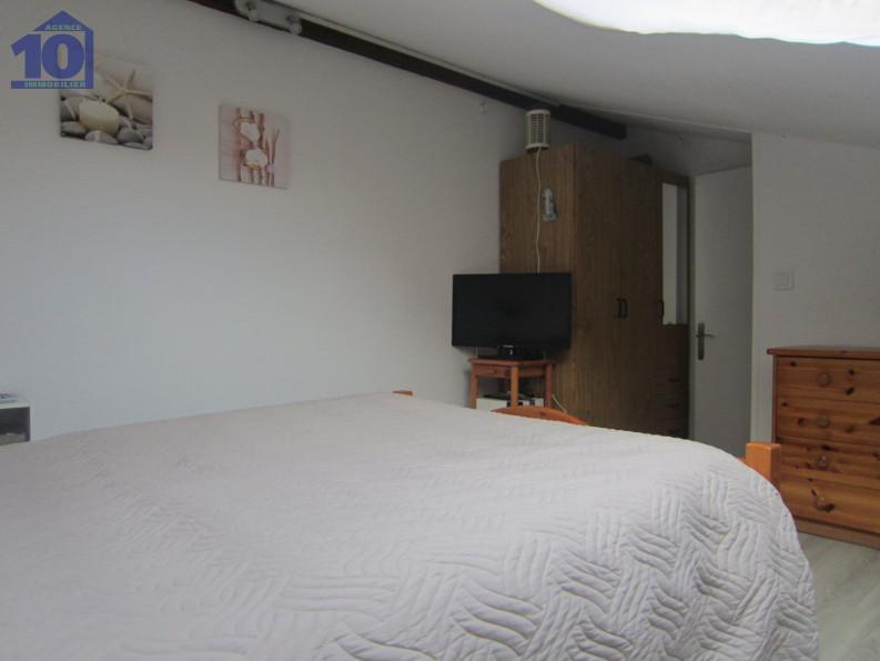 En location saisonnière Valras Plage 340652249 Agence dix immobilier