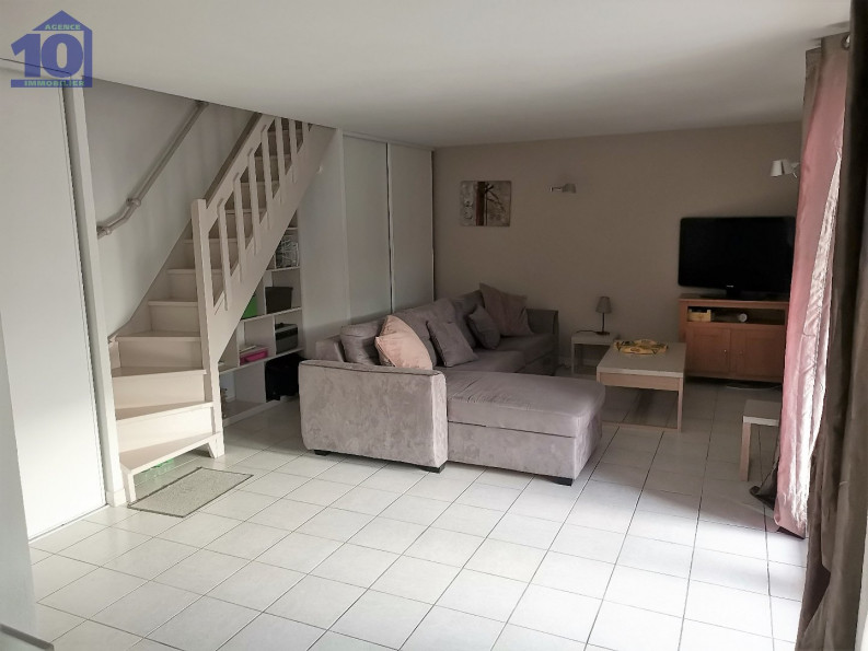 A vendre Valras Plage 340652250 Agence dix immobilier