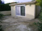 A vendre Valras Plage 340652251 Agence dix immobilier