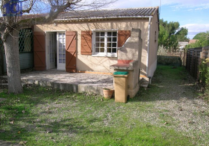 For sale Valras Plage 340652252 Agence dix immobilier