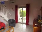 En location saisonnière Valras Plage 340652256 Agence dix immobilier