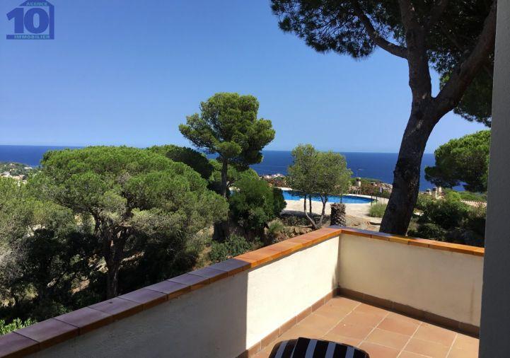 En location saisonnière Saint Feliu De Guixols 340652257 Agence dix immobilier