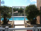 A vendre Valras Plage 340652261 Agence dix immobilier