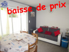 For seasonal lettings Valras Plage 340652263 Agence dix immobilier