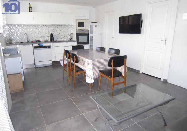 En location saisonnière Valras Plage 340652264 Agence dix immobilier