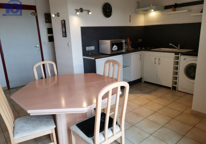 A vendre Valras Plage 340652268 Agence dix immobilier