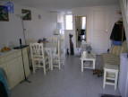 A vendre Valras Plage 340652270 Agence dix immobilier
