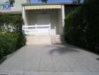 For sale Valras Plage 340652283 Agence dix immobilier