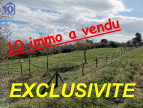 A vendre Valras Plage 340652284 Agence dix immobilier
