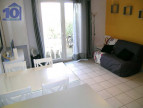 A vendre Valras Plage 340652291 Agence dix immobilier