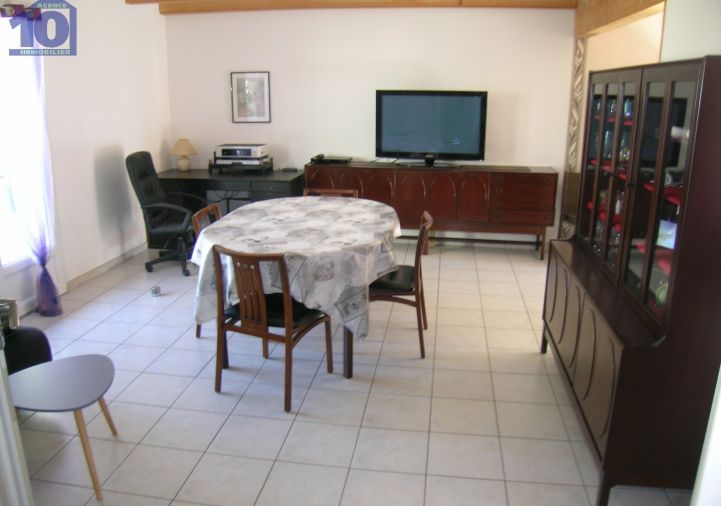 For sale Valras Plage 340652293 Agence dix immobilier