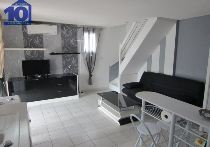 For sale Valras Plage 340652295 Agence dix immobilier