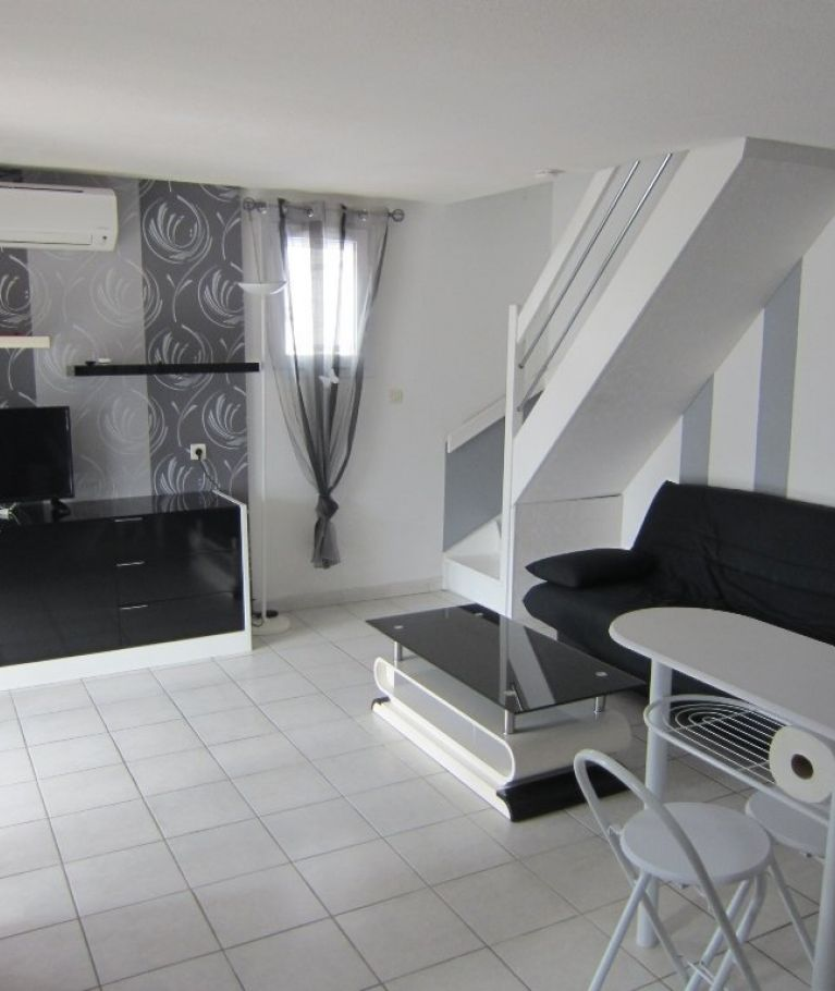 A vendre Valras Plage  340652295 Agence dix immobilier