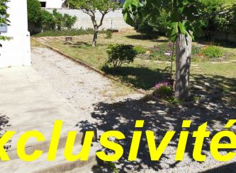 A vendre Valras Plage 340652313 Portail immo