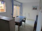 en location saisonnière  Valras Plage | Réf 340652316 - Agence dix immobilier