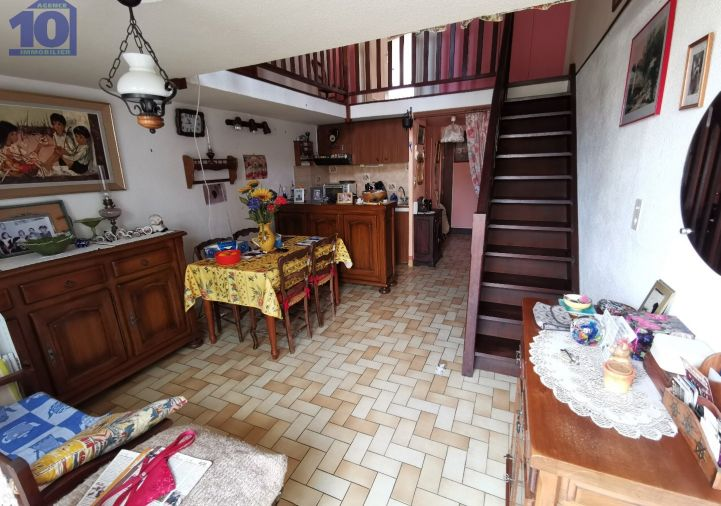 A vendre Valras Plage 340652318 Agence dix immobilier