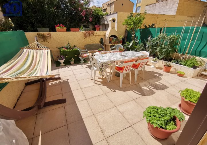For sale Valras Plage 340652331 Agence dix immobilier