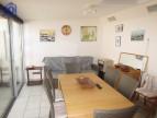 en location saisonnière  Valras Plage | Réf 340652338 - Agence dix immobilier