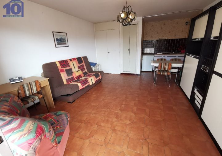 For sale Valras Plage 340652349 Agence dix immobilier