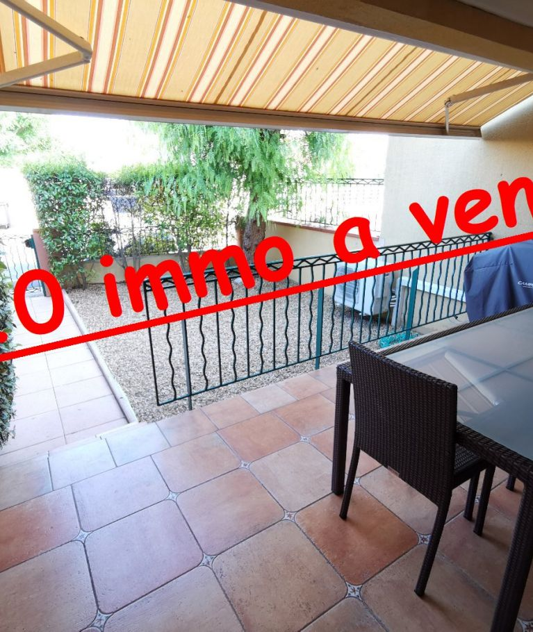 For sale Valras Plage  340652351 Agence dix immobilier
