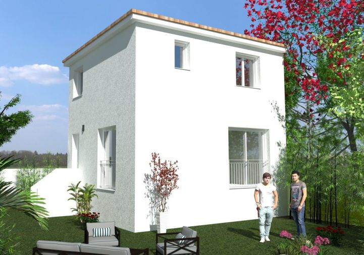 A vendre Valras Plage 340652359 Agence dix immobilier