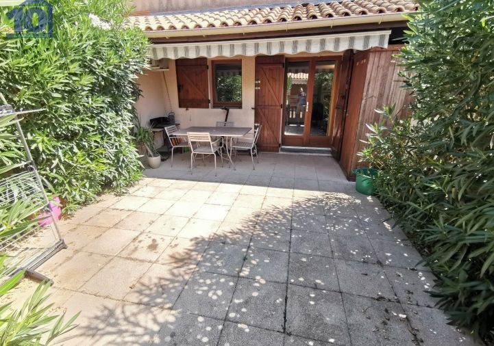 A vendre Valras Plage 340652360 Agence dix immobilier