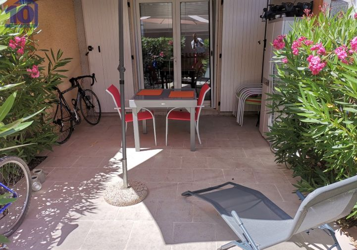 A vendre Valras Plage 340652363 Agence dix immobilier