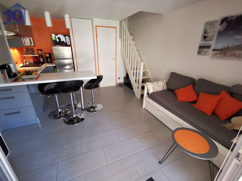 For sale Valras Plage 340652363 Agence dix immobilier