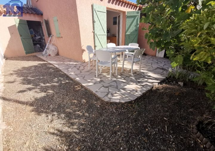 A vendre Valras Plage 340652366 Agence dix immobilier