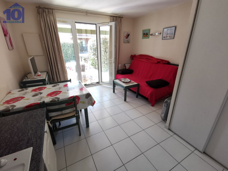 For sale Valras Plage 340652375 Agence dix immobilier
