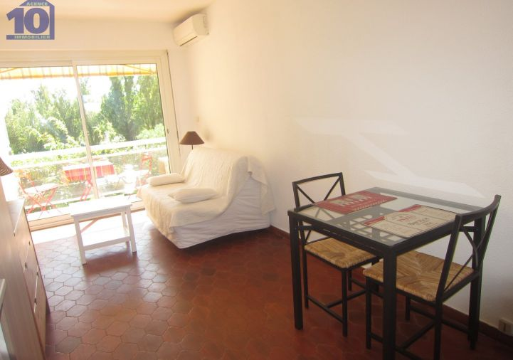 For rent Valras Plage 340652376 Agence dix immobilier