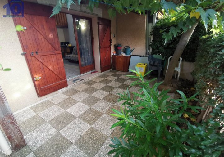 For sale Valras Plage 340652377 Agence dix immobilier