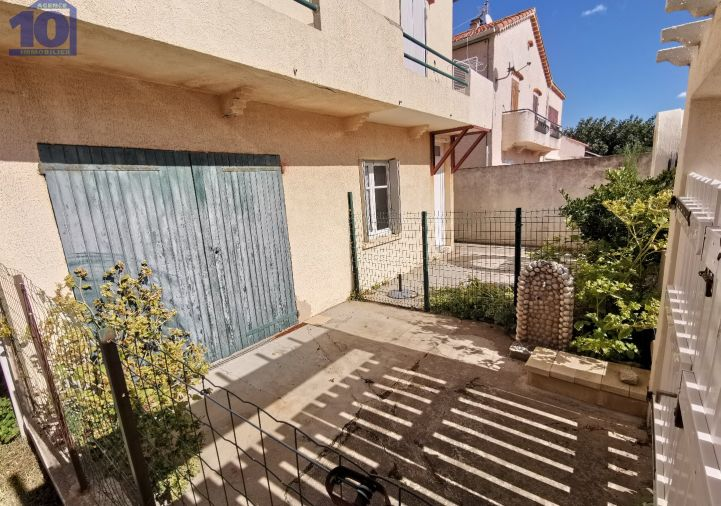 For sale Valras Plage 340652378 Agence dix immobilier