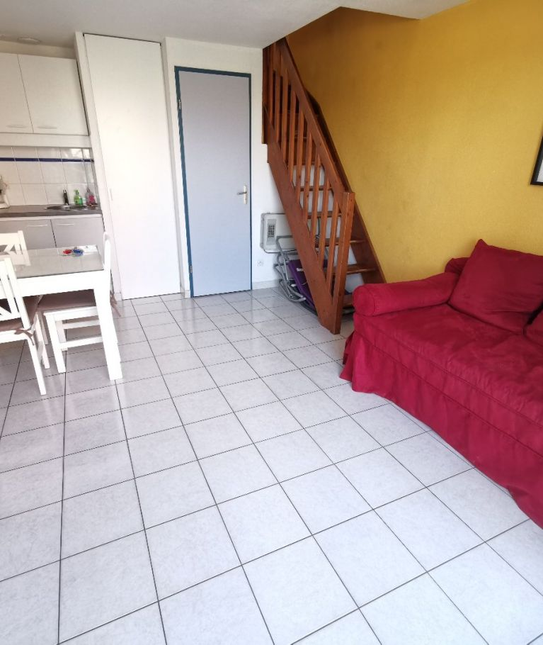 For sale Valras Plage  340652385 Agence dix immobilier