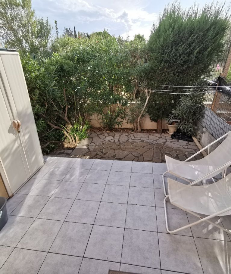 A vendre Valras Plage  340652387 Agence dix immobilier