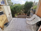 For sale Valras Plage 340652387 Agence dix immobilier