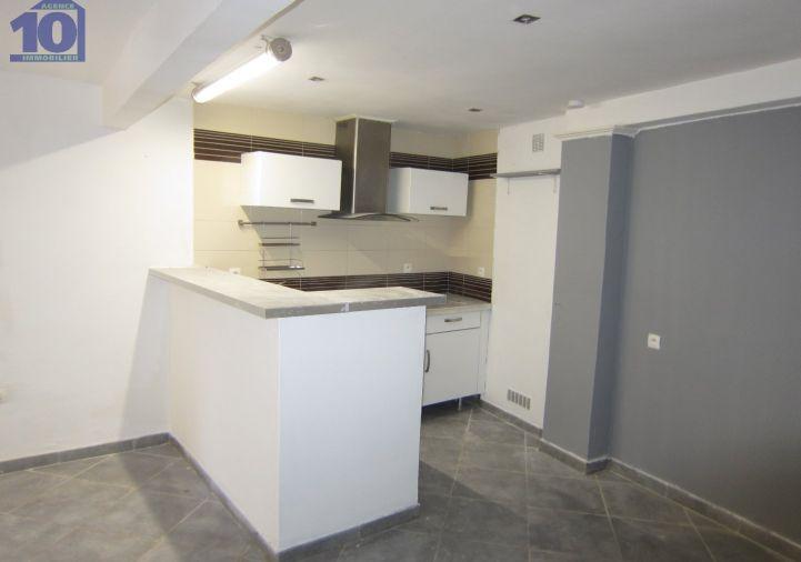 A louer Serignan 340652392 Agence dix immobilier
