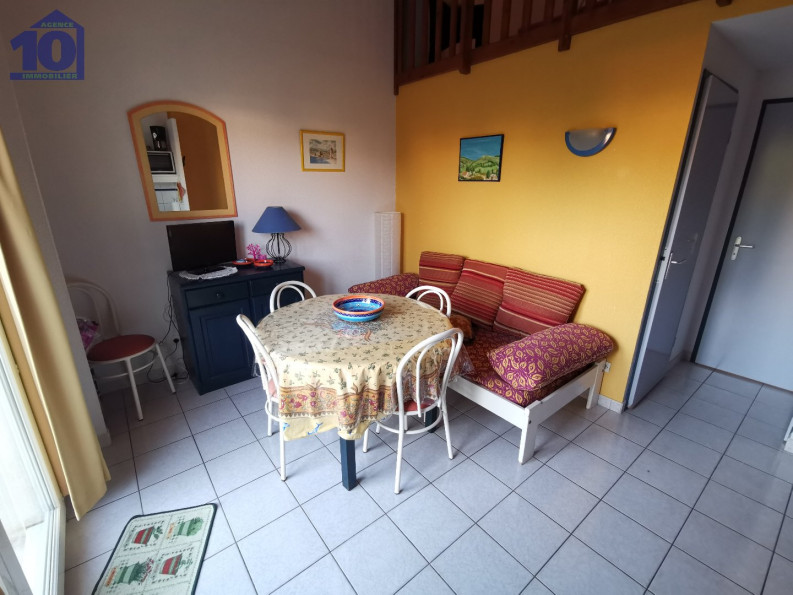 For sale Valras Plage 340652399 Agence dix immobilier