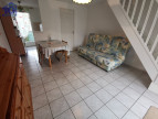 A vendre Valras Plage 340652403 Agence dix immobilier